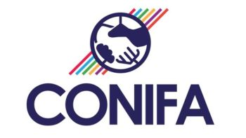 skysports-conifa-logo-world_4323425