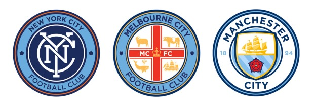 mcfc-new-crest2